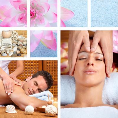 YinDee Thai Massage München Sendling - Studio